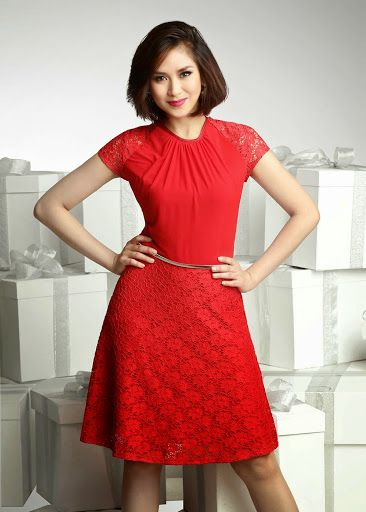 17 Best images about MY SARAH G.