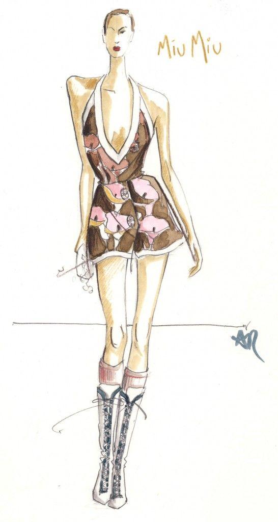 lily-miu-miu-fashion-illustration