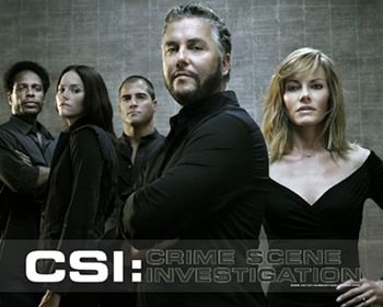 Effetto CSI: le scienze forensi tra realtà e finzione -- #thriller #ilmentore #CSI - http://www.anakina.net/dblog/articolo.asp?articolo=514