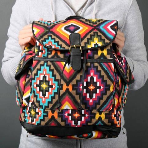 ( You Save: 83% ) SKU: Zzz-St-1217-491-Bk-Black-Shoulder-Bags ID: 60524 Color…