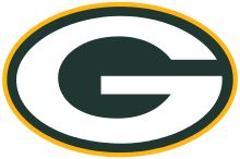 Green Bay Packers - Wikipedia