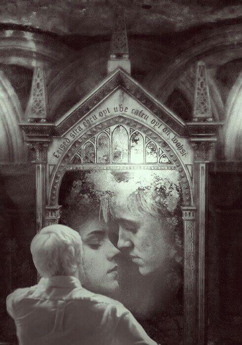 """#wattpad #fanfiction """"A legokosabb boszorkány a korában - az Ő Griffendél hercegnője. A büszke Malfoy örökös - az Ő Mardekár hercege.""""  Hermione Granger csak tengődik a varázsvilágban, majd egy meglepő döntésre szánja rá magát.  Draco Malfoy csak bujkál az emberek sűrűjében, majd egy mindenkit meglepő útra lé..."""
