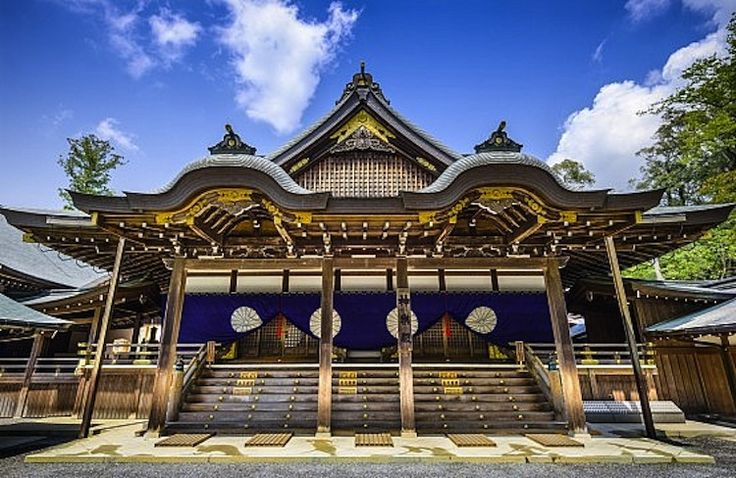 What is Shinto? Learn about its History and Importance
