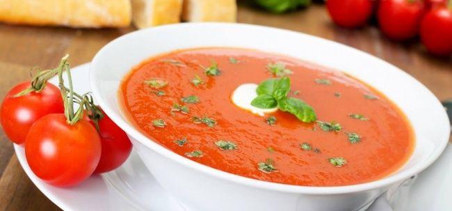 3x bleskové polievky hotové za 20 minút