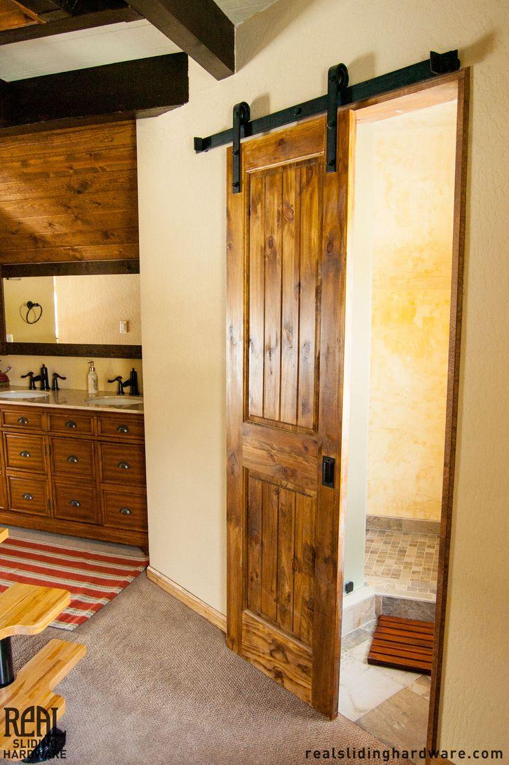 Badezimmer eitelkeiten mit lagerung  besten church bilder auf pinterest  wohnzimmer gemeinde und