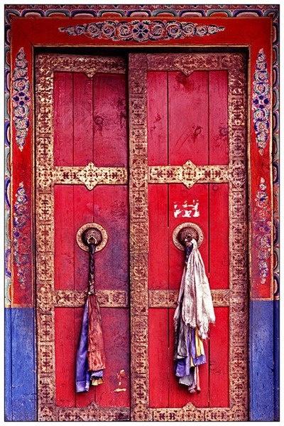 Devaneio Rabiscado - Por Mayara Carolline: Decoração pelo Mundo: Decoração Indiana