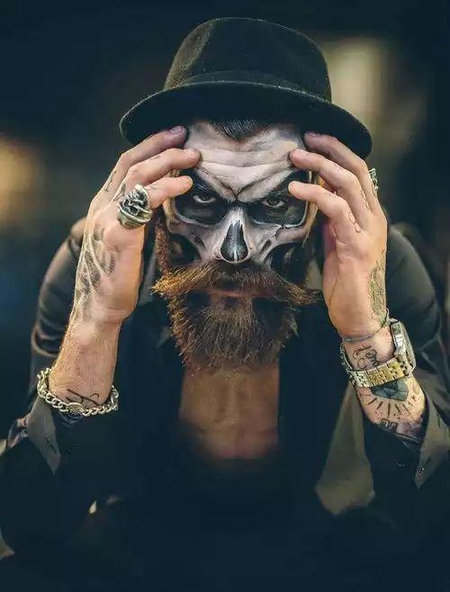 3184 best images about beards on pinterest man beard