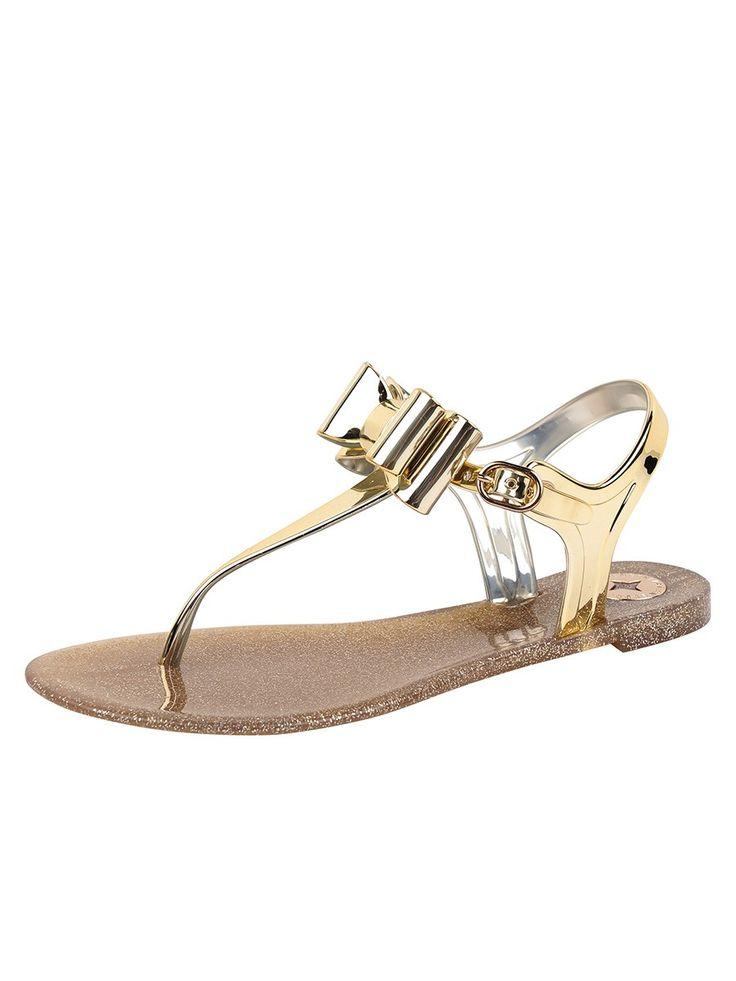 271 Best Flip Flops Images On Pinterest Shoes Sandals