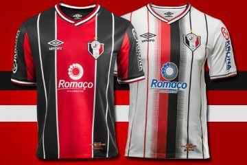 Joinville Esporte Clube - Google Search