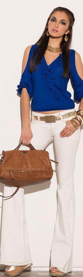 pilar rodriguez                       blusa deseda estampada largo normal sin elastico