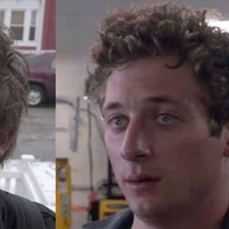 How The 'Shameless' Cast Has Transformed Since Season 1