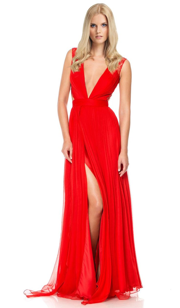 Cocktail Dress Rental Online
