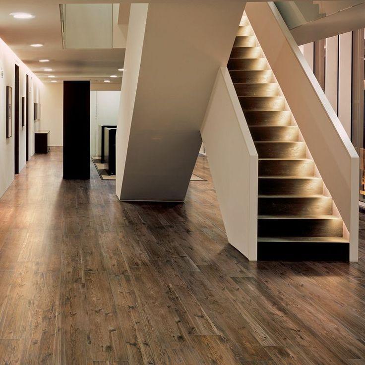 die besten 25 fliesen au enbereich ideen auf pinterest au enfliesen graues exterieur und. Black Bedroom Furniture Sets. Home Design Ideas