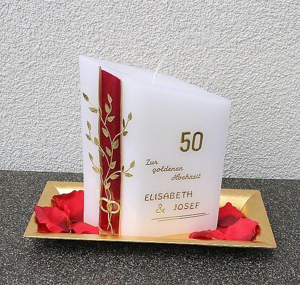 Pin Von Heidi Gasser Auf Diamantene Hochzeit In 2020 Kerze