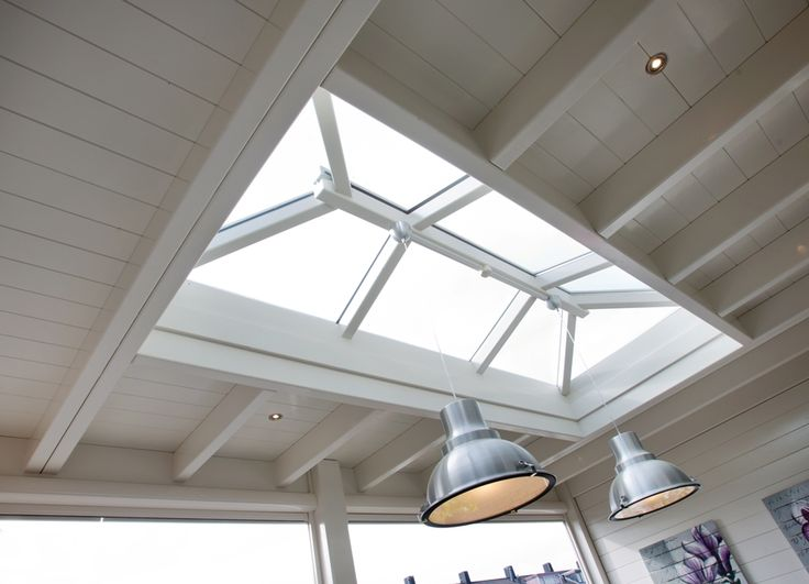 1000 idee n over balkenplafond op pinterest houten plafondbalken houten balken en gewelfd - Houten balkenplafond ...
