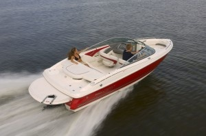 Rent a boat from VIP Marina on Lake Travis while staying at The Palms...
