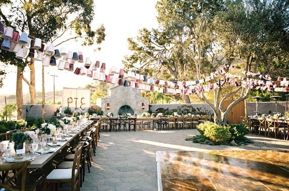 Pin Di Interior For Weddings