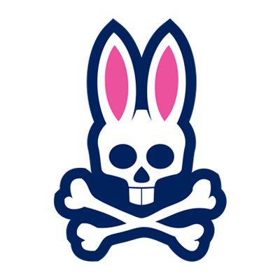 Psycho bunny my fav