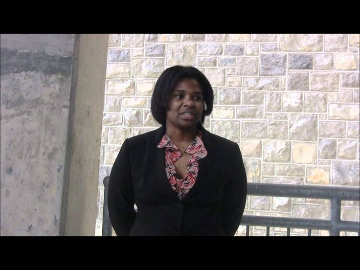 Virginia Tech's Business Degree in Hospitality and Tourism Management - YouTube #BusinessMastersDegree