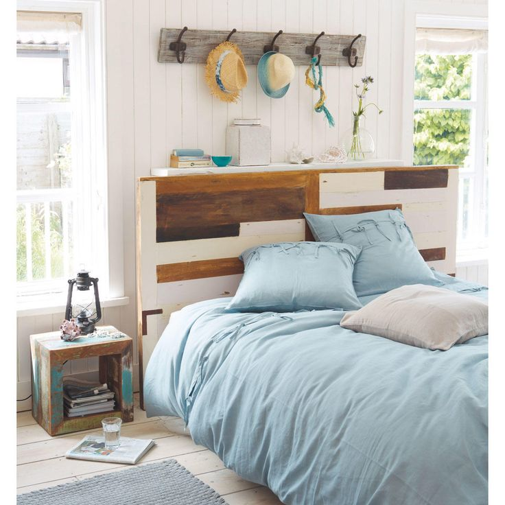 die besten 25 kleiderhaken holz ideen auf pinterest kleiderhaken vintage kleiderhaken an der. Black Bedroom Furniture Sets. Home Design Ideas