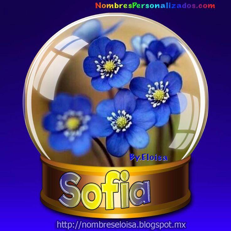 Sofia-%2C.jpg (960×960)