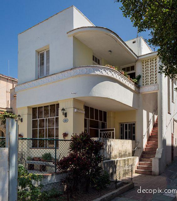 Art Deco Homes: 200 Best Images About Streamline Moderne On Pinterest