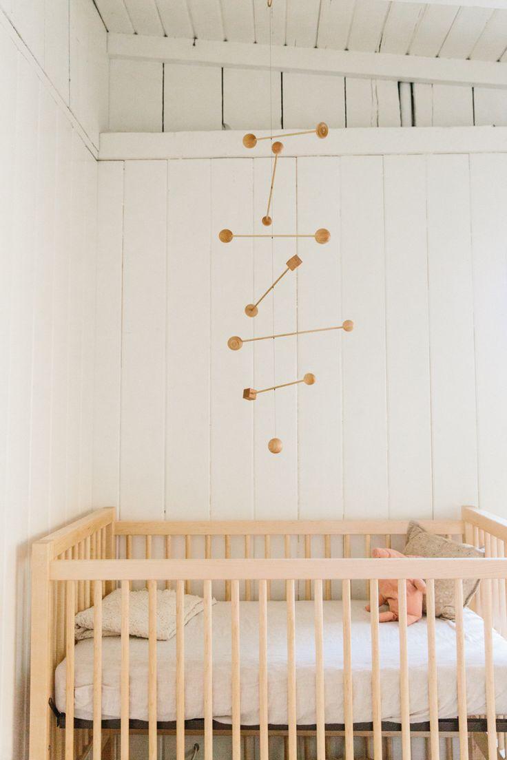 84 best cakelet - neutral nursery ideas images on pinterest