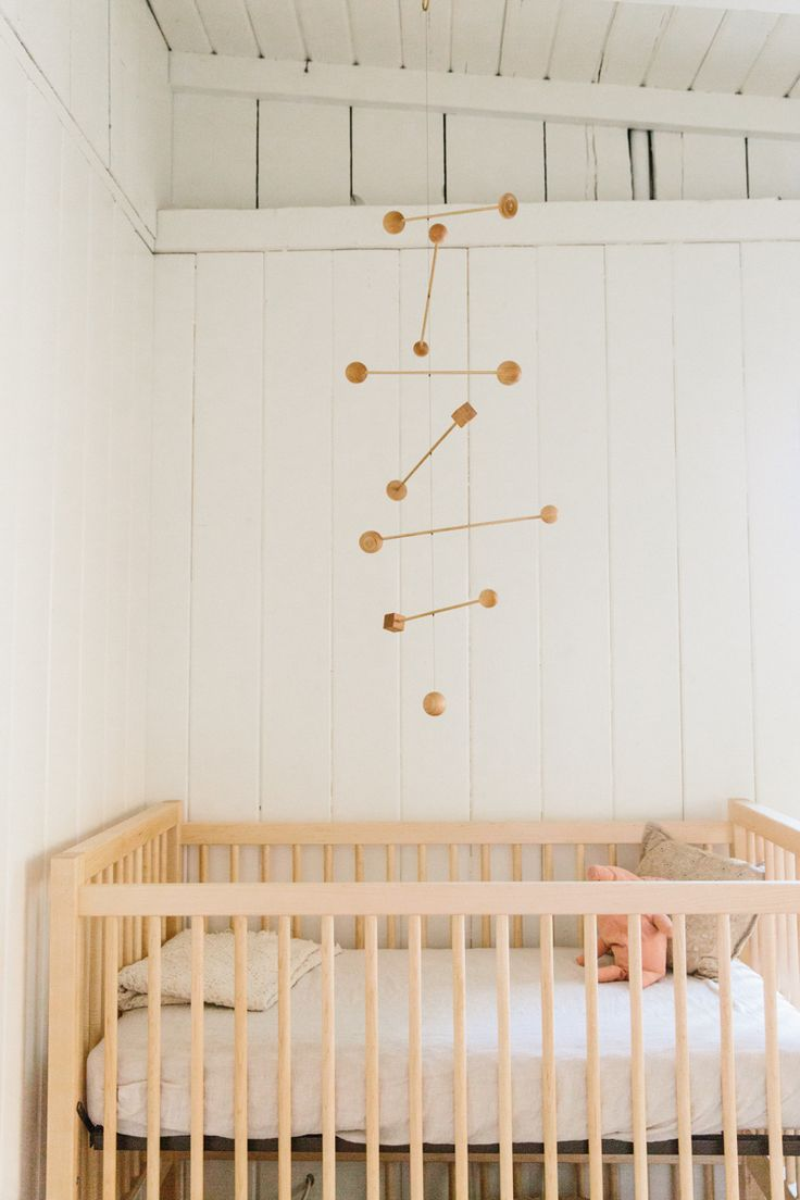 best images about cakelet neutral nursery ideas inside serena mitnik miller s topanga canyon home