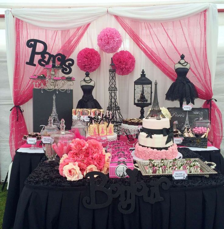 497 best m3 chiquis decoraciones de eventos images on - Decoraciones de bares ...