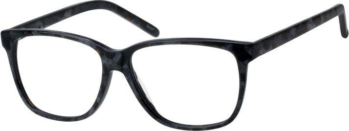 Zenni Optical Square Glasses : 1000+ images about Zenni Optical on Pinterest Models ...
