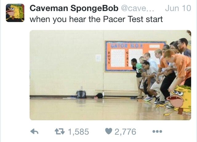 Cool Math Caveman : Best school post images on pinterest memes