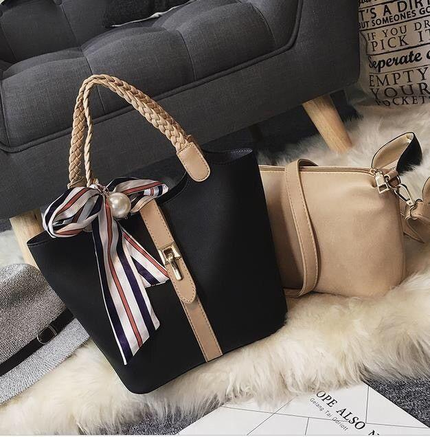Promo Tas Fashion 7045 22x13x22 145rb