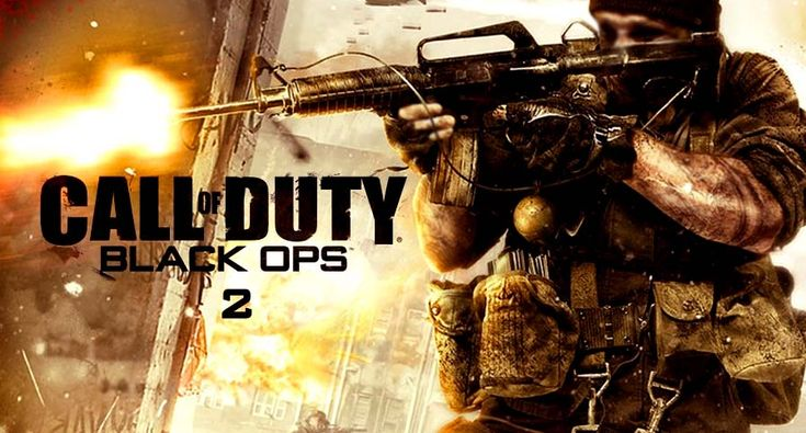 Call of Duty: Black Ops II PC Game Free Download Full Version From Online To Here. Enjoy To Play This Action Shooting Video PC Games and Download Free Full.
