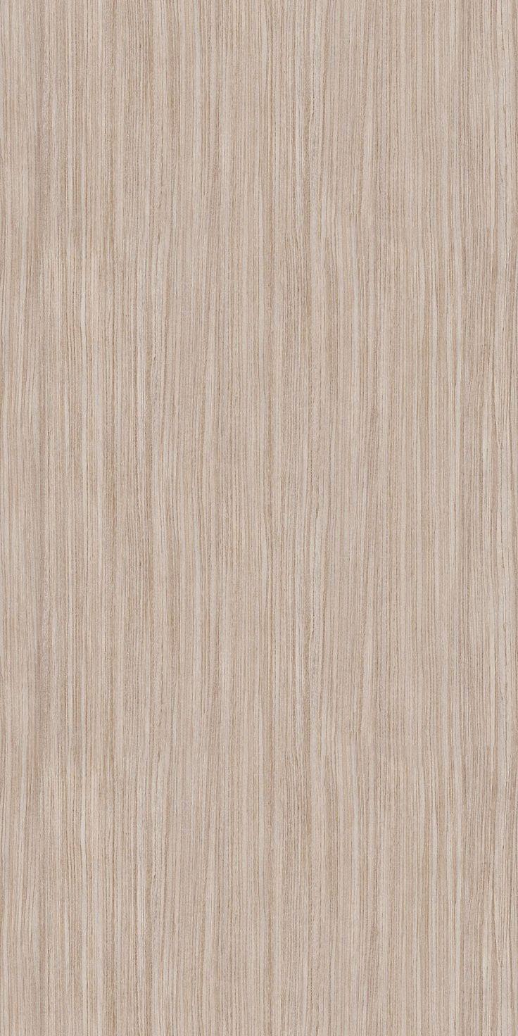 25 Best Ideas About Wood Laminate On Pinterest