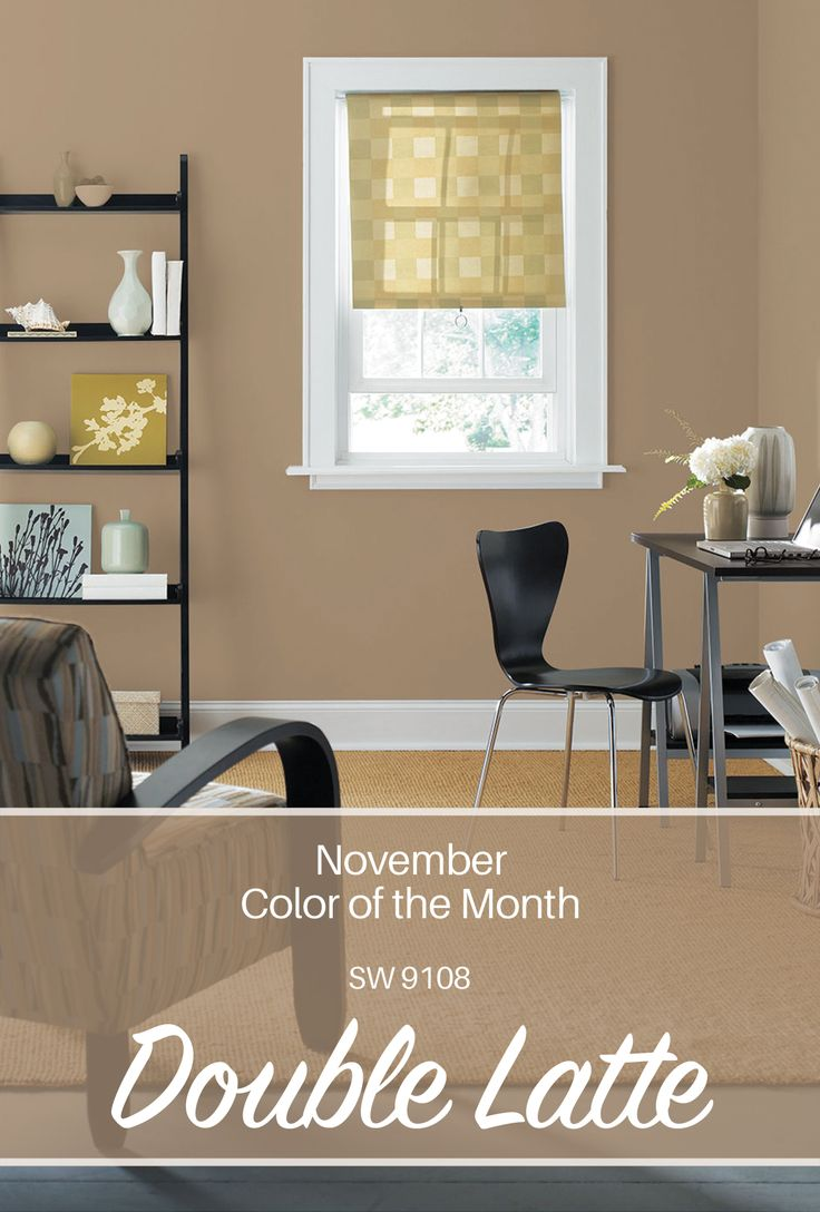 64 Best Images About A Year In Paint Color On Pinterest Taupe Paint Colors And Colors