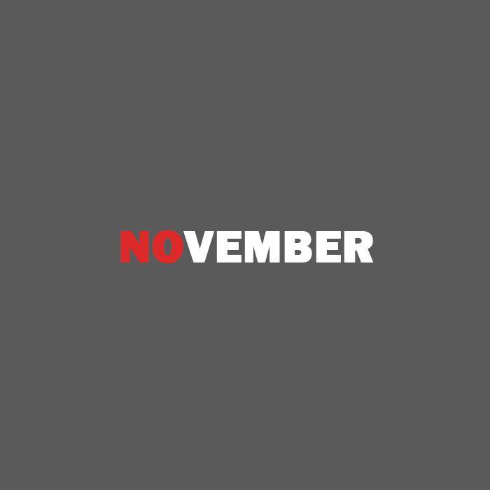 love, sex, november, data, date, nice, idea, creative, good, modo, quotes, quote, design