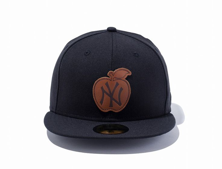 1000 images about japanese exclusive new era fitted