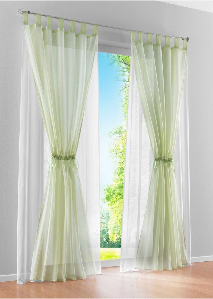 25 einzigartige gardinen online ideen auf pinterest gardinen online kaufen online optiker. Black Bedroom Furniture Sets. Home Design Ideas