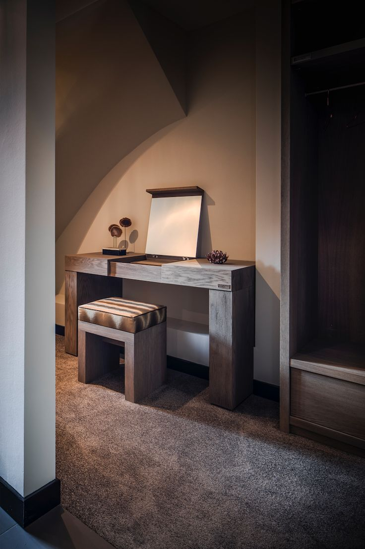 2143 best Interieur images on Pinterest | By the, Exterior design ...
