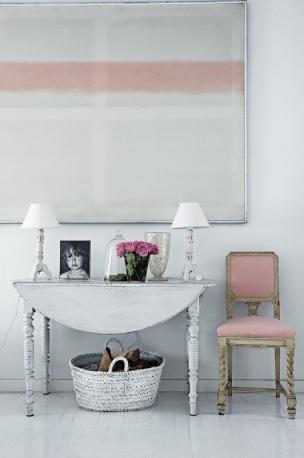 white+pink