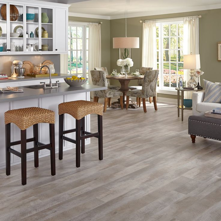 35 best mannington images on pinterest mannington Luxury kitchen flooring