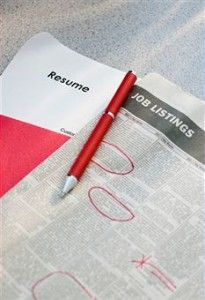 a resume format and a resume template are different below is a brief description of