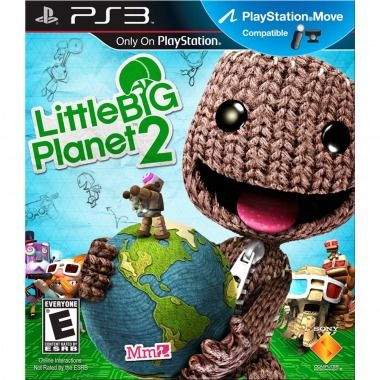 Best PS3 Games for Kids - Best Playstation 3 Games - Parenting.com