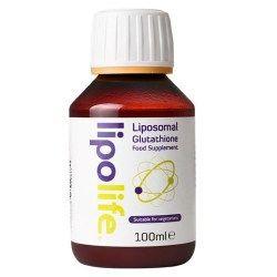 liposomal-glutathione-liponordic-lipolife-1000x1000