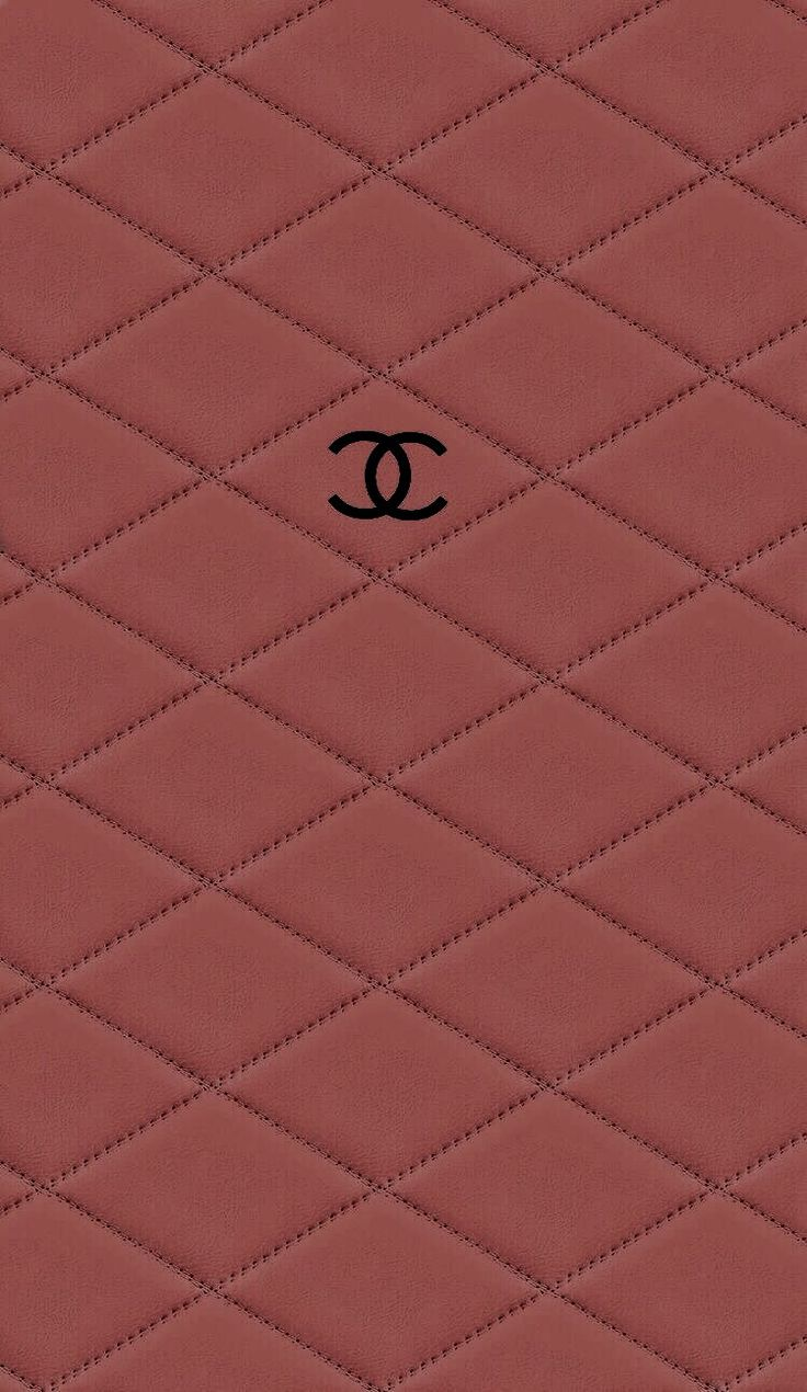 Chanel a collection of women 39 s fashion ideas to try - Rose gold iphone wallpaper ...