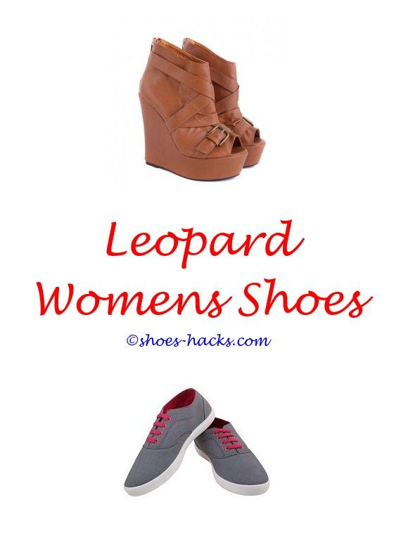 converse shoes with dress shirt men s size conversions shoes fo