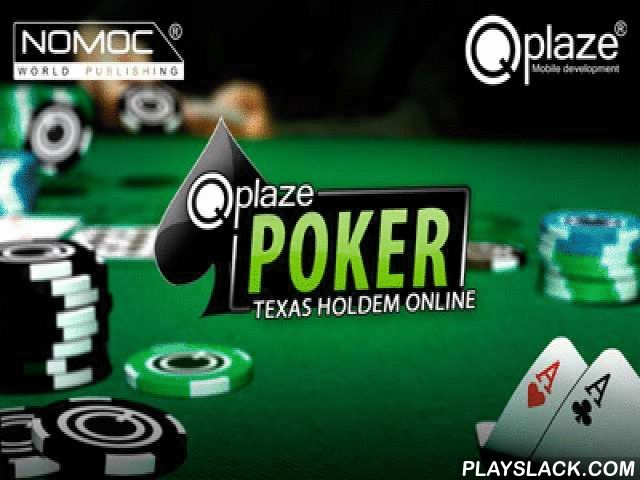 Poker: Texas Holdem Online  Android Game - playslack.com , This game is more than five hundred years aged. It s said that earlier it was a game of thieves and deceivers, now presidents and heads of firms compete it. This game - poker. present, during an aeon of floral of online games, it isn't so bounden to accumulate players - a mobile phone will give your work of tens of game tables intercontinental.  It is swift, handy, pretty, easy and there s an enormous amount of players online. enlist…