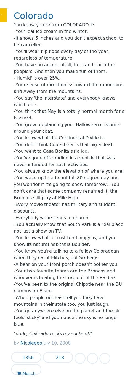 1297 best Colorado images on Pinterest Colorado trip, Colorado - project proposal example