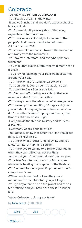 1297 best Colorado images on Pinterest Colorado trip, Colorado - restaurant cashier job description resume