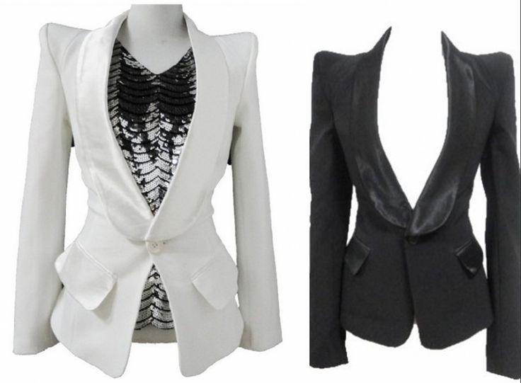 best 25 womens tuxedo jacket ideas on pinterest women
